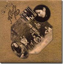 Shelagh_Album