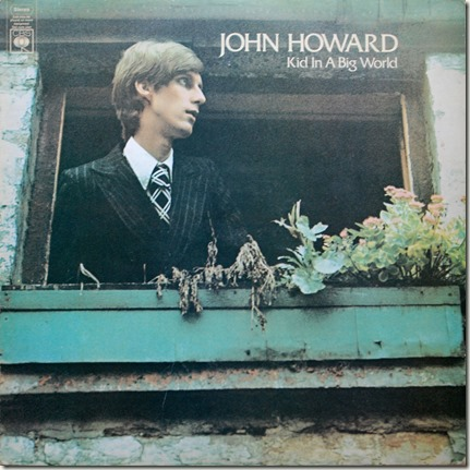 John_Howard_Kid_Sleeve