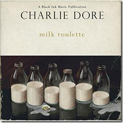 Milk_Roulette