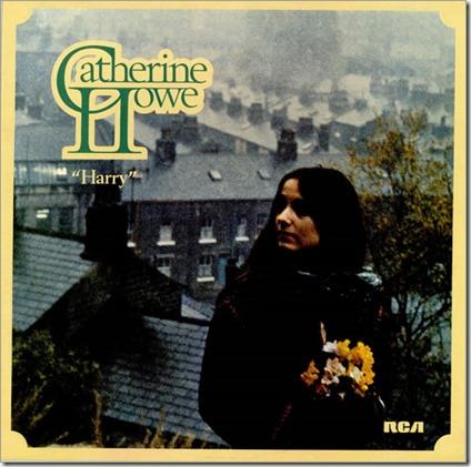 Catherine-Howe-Harry-458520[1]