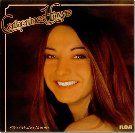 Catherine-Howe-Silent-Mother-Nat-457267[1]